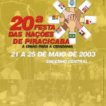 20-festa-das-nacoes_2003