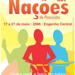 23-festa-das-nacoes_2006