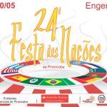 24-festa-das-nacoes_2007