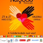 29-festa-das-nacoes_2012