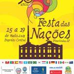 30-festa-das-nacoes_2013