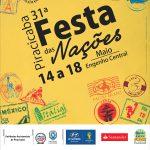 31-festa-das-nacoes_2014