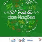 33-festa-das-nacoes_2016