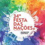 34 festa das nacoes_2017