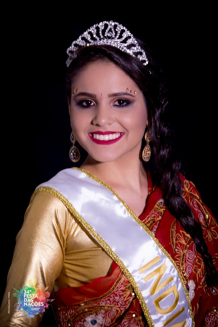 Índia_Talita Fernanda Mariano Gonzales_1