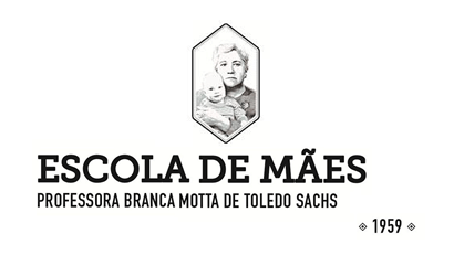 cafedasnacoes1