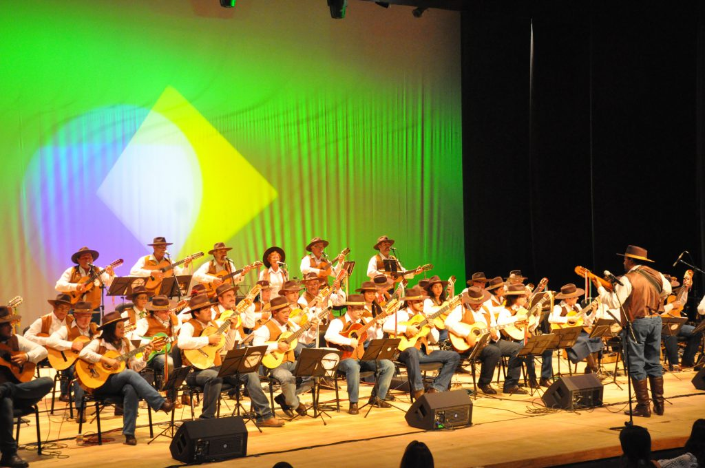 Orquestra Paulistana de Viola Caipira credito-VANESSA-VENDRAME